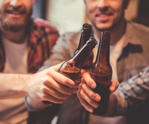 Bar para tomar cervezas en Barcelona