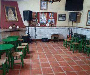 Campamentos y excursiones en Málaga