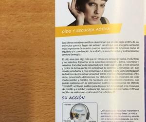 Tratamientos profesionales para mejorar su audición