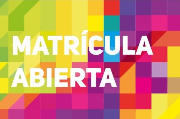 Curso 2019-20: Cursos de Hello! Centro de Inglés