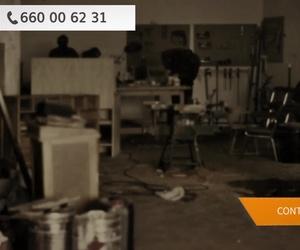 Restauración de muebles en Santiago | Restaura Compostela