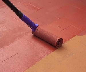 Principales sistemas de impermeabilización de cubiertas del mercado