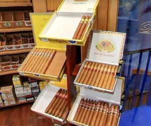 Todos los productos y servicios de Estancos: Tabacs Galez