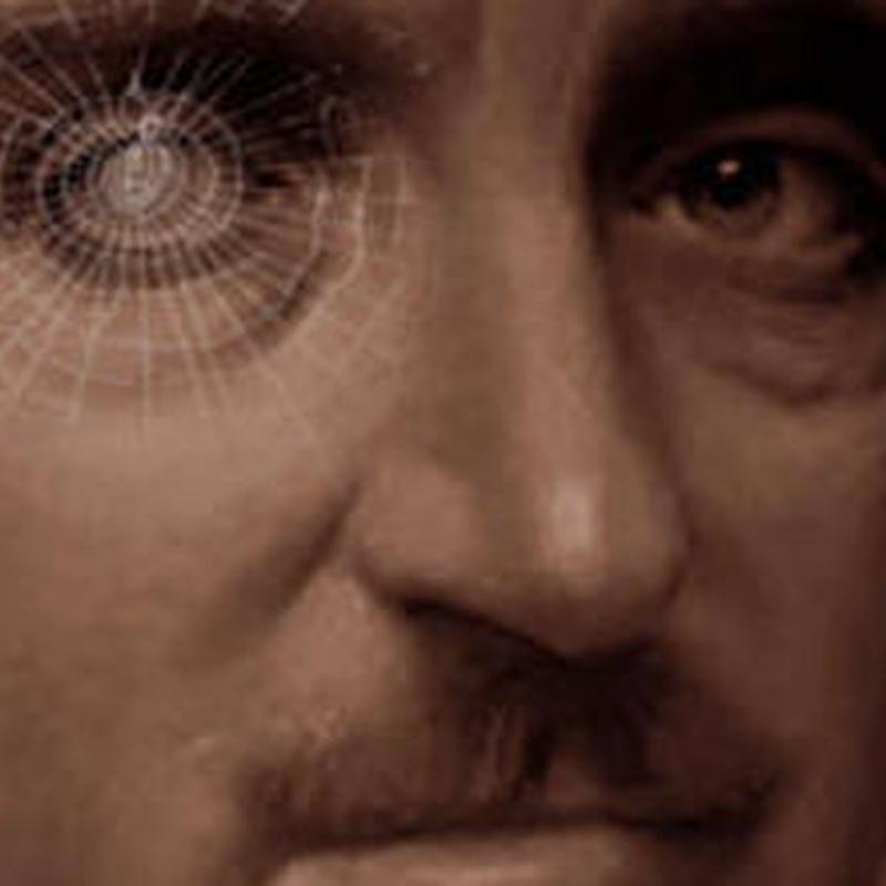 La Noche de Poe: Cartelera y actividades de Teseo Teatro
