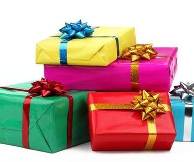 Que regalo compro