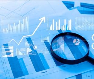 Assessorament i gestió comptable