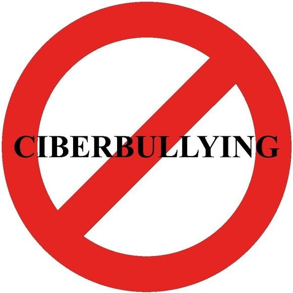 Decálogo por la ciberconvivencia positiva y contra el cyberbullying