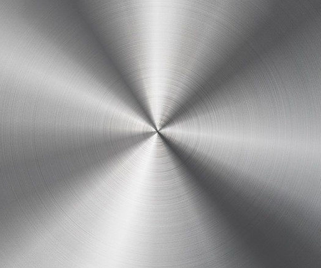 ¿Por qué se usa el acero inoxidable en los tubos de extracción de humos de cocina?