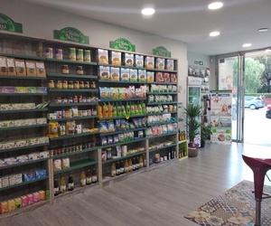 Nutrición y dietética en Manresa