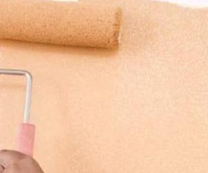 Pequeños acabados y reformas de baños y cocinas, las mejoras más habituales.