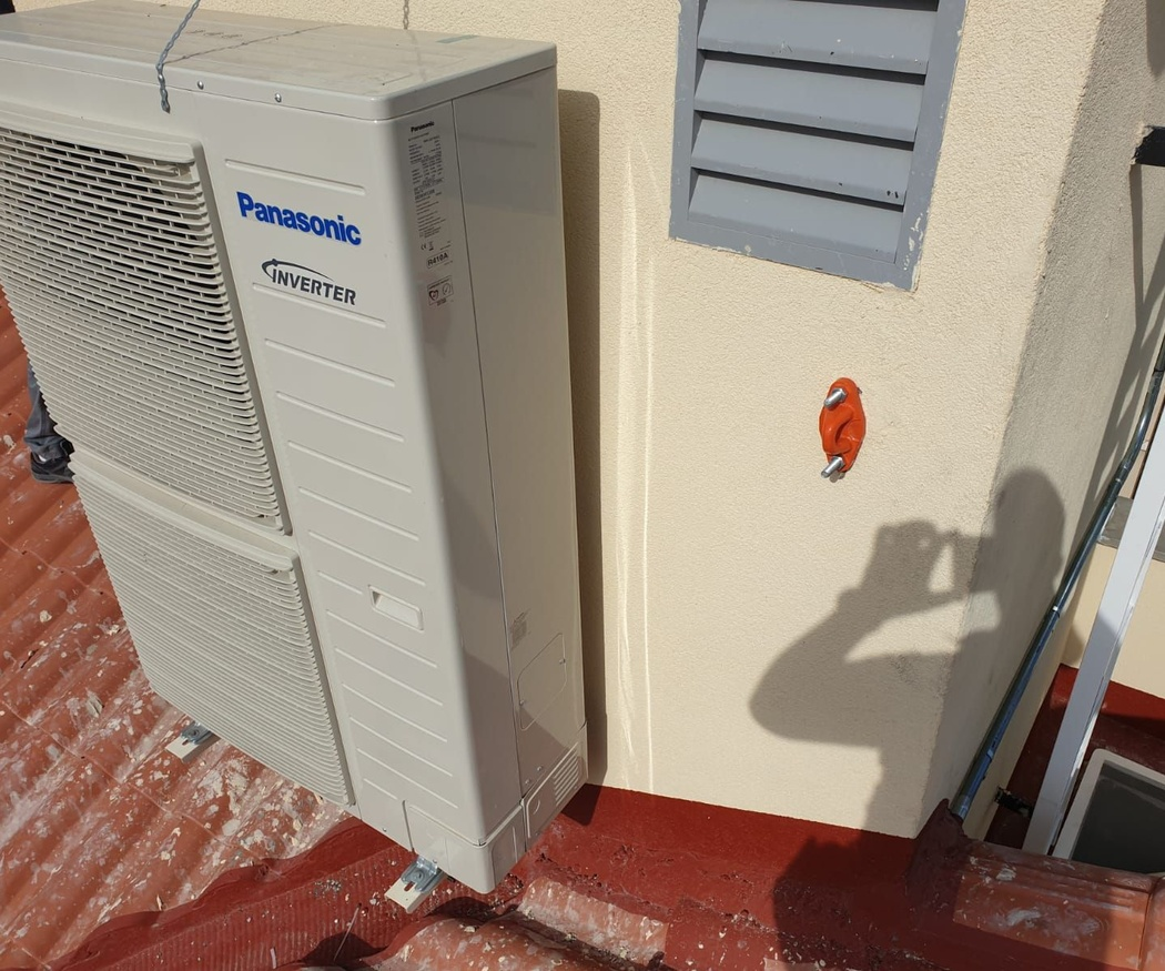 Trucos y consejos para cuidar tu aire acondicionado