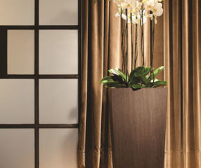 Decoración de interiores: Servicios de Concept Decoración