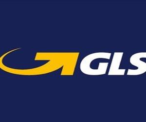 CASA CARMINA  desde el lunes 11 de Enero se convierte en punto entrega y recogida de GLS.