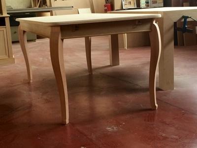 Todos los productos y servicios de Fabricación de muebles: Archi Mobel