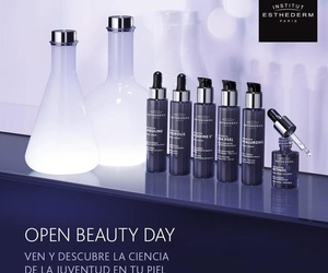 III Open Beauty Day