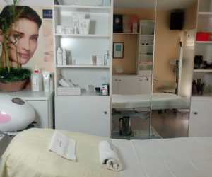 Centros de depilación láser en Zamora
