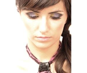Especialista en maquillaje en Zaragoza