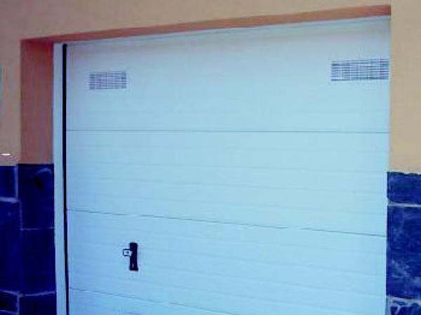 Cerramientos de terrazas en Baix de Llobregat y carpintería de aluminio