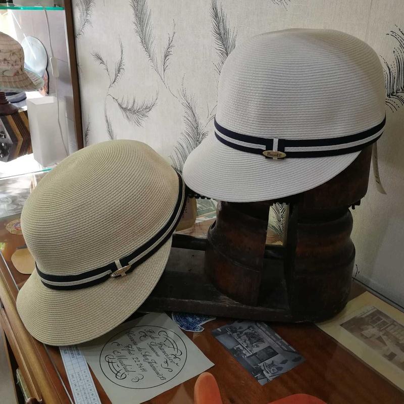 Gorras primavera/verano: Sombreros, gorras y más de Sombrerería Citysport