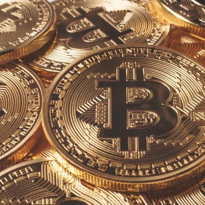 Conoce la nueva moneda digital mundial