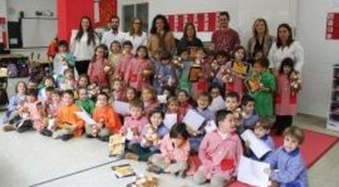 La Universidad de Navarra desarrolla un videojuego para niños con dislexia