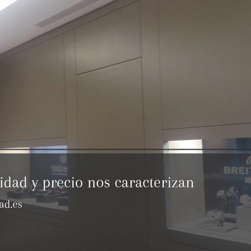 Instalación eléctrica en Murcia | J2 Electricidad