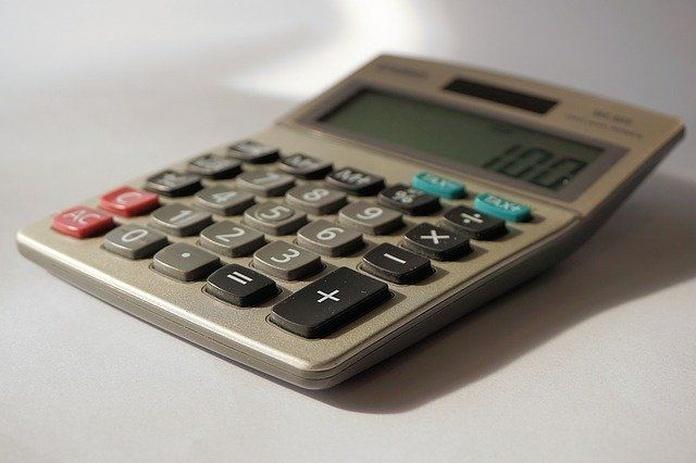 Financiación: Servicios y casos de clínica dental DR. MOLINETE