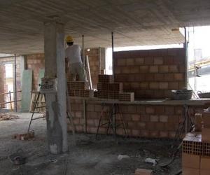 Galería de Carpintería de aluminio, metálica y PVC en Gijón | Norcierre
