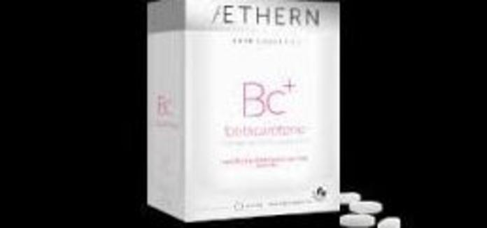 Bc+ betacarotene: Tratamientos de Centro de Estética Lorena