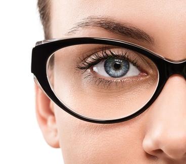 ¿Como saber si necesitas gafas graduadas?