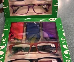 Oferta en gafa de presbicia. en León
