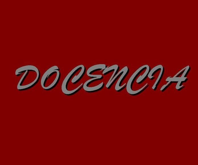 AULA DE FORMACIÓN PARA UNA PSICOLOGÍA PRÁCTICA: SERVICIOS de Psicólogo Juan Fernando Pérez Ramírez