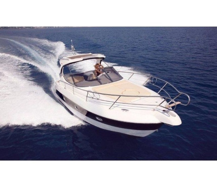 Sessa C30: Productos de Jet Service Ibiza