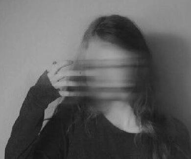 11 temibles máscaras que la ansiedad usa para manifestarse