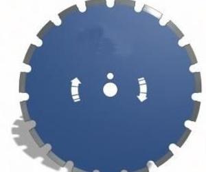 Todos los productos y servicios de Afilados industriales: Recafi