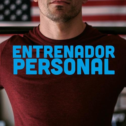 Personal trainer en Madrid centro   Entrenafit