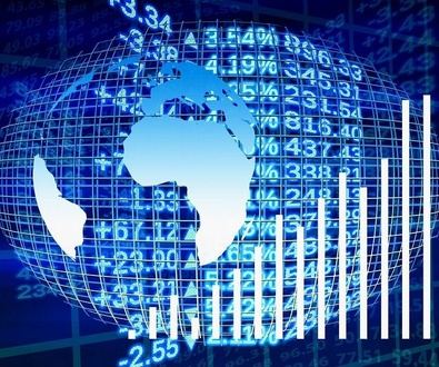 Interpretación de datos estadísticos online