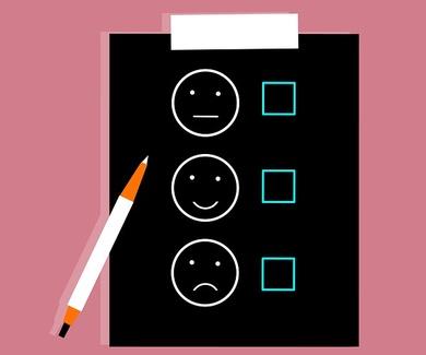 Resultados de los cuestionarios de satisfacción 2020 sobre Centre de Dia Vincles