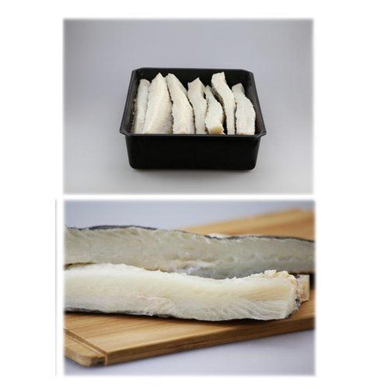 Bacalao de las islas Feroe: Productos de Galacanaria