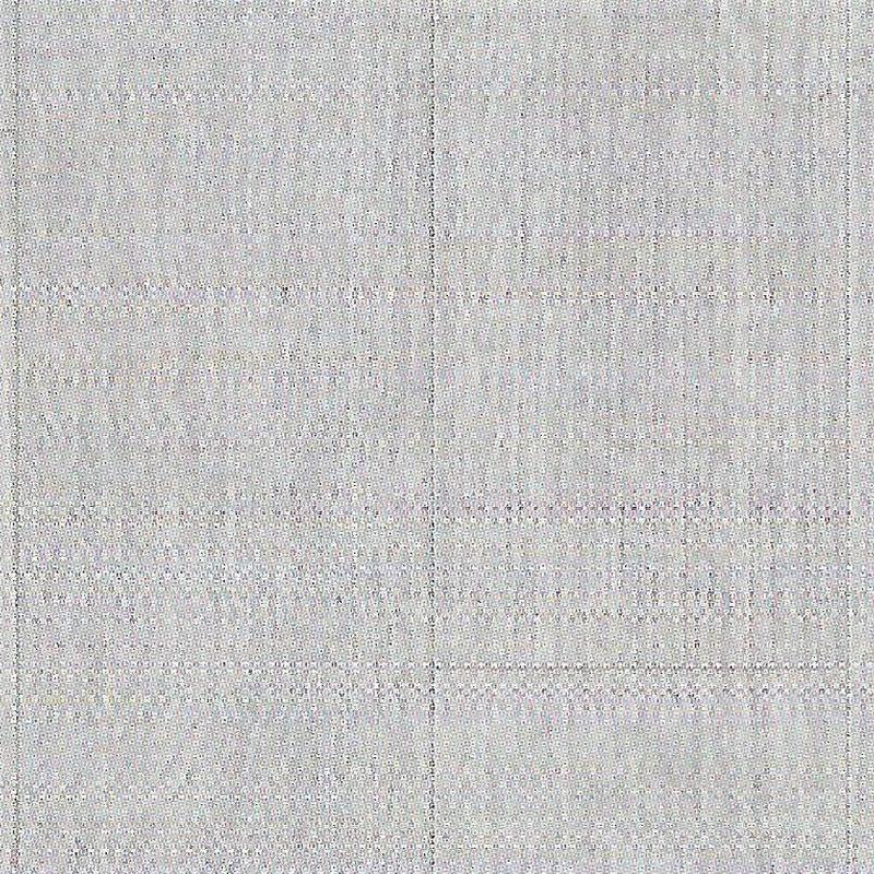 Roble Mañana Azul-UW1537 ULw1537 UFW1537