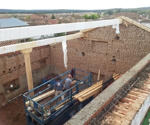 Reformas integrales en Soria