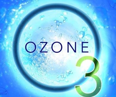 Ozonoterapia, la nueva terapia médica para mejorar tu vida