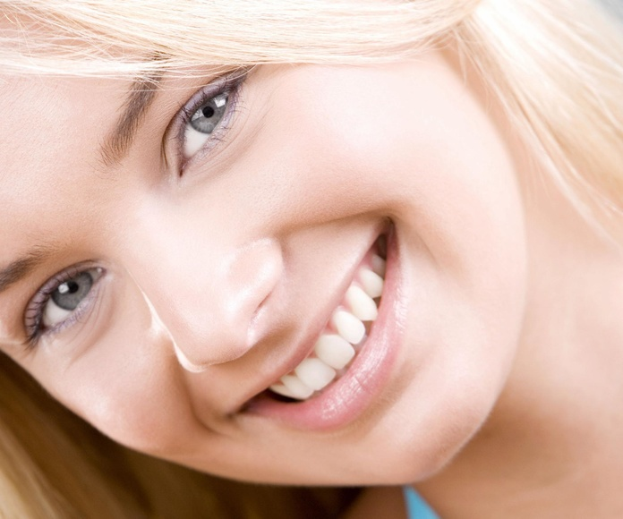 Dermofarmacia: Productos de Farmacia I. Bonet