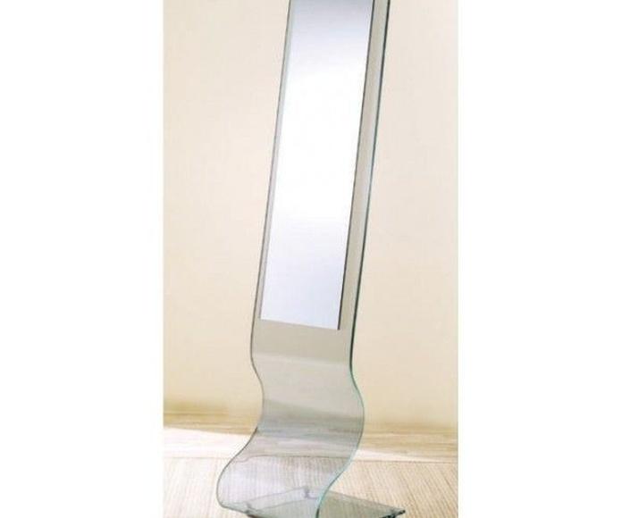 Espejos decorativos: Nuestros productos de Cristalería Crespo