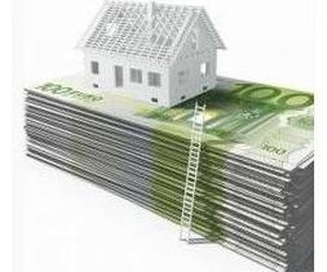 Cancelación de Hipotecas