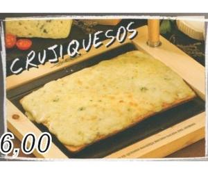 Coques: Casa Luciano
