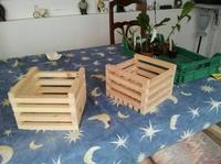 Articulos para jardín: Productos y Servicios  de Archi Mobel