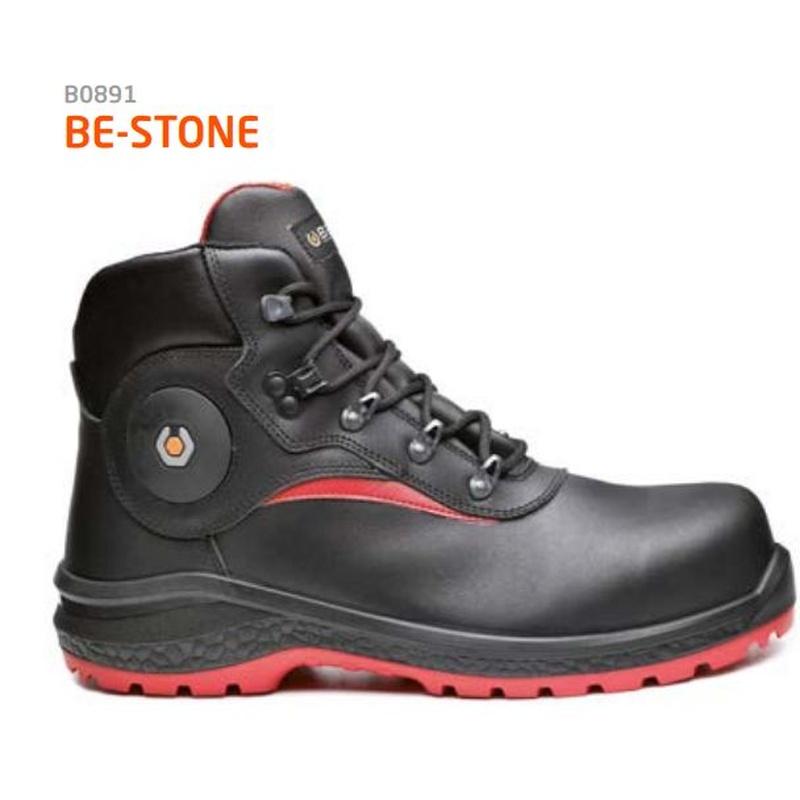 Be-Stone: Nuestros productos  de ProlaborMadrid