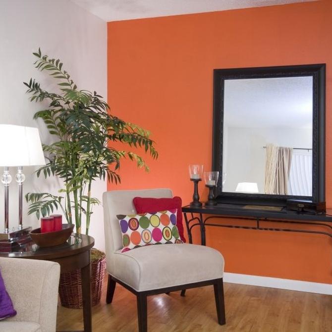 La decoración no solo son los muebles