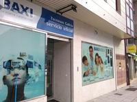 Empresa de limpieza en Coruña